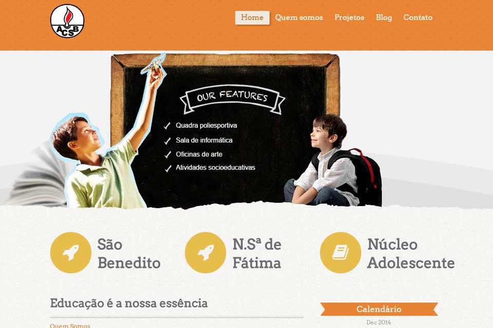 http://acsaobenedito.com.br/